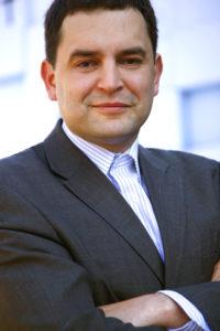 Arkadiusz Jadczak
